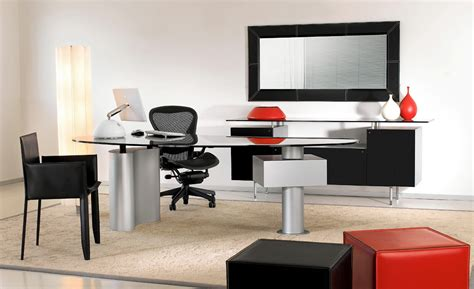 glass table tops houston working table on the basis of wood and metal with glass