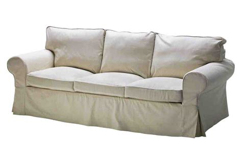 ektorp sofa cover home furniture design