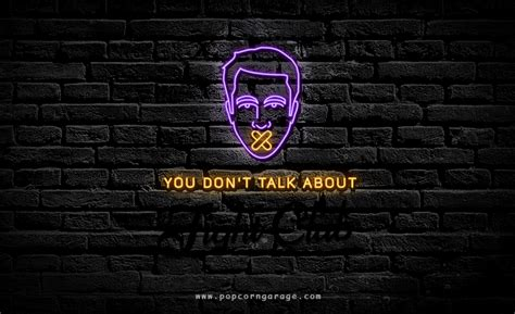 animated neon light gifs  popular  quotes cleverly