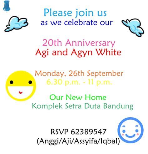 september 2011 anggiwynptr s