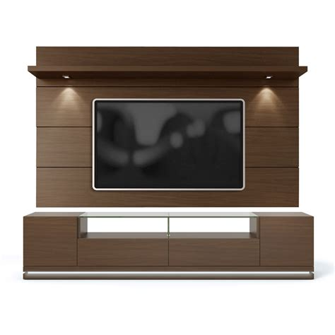 led tv wall panel designs manhattan comfort 2 1755182351 vanderbilt tv stand and