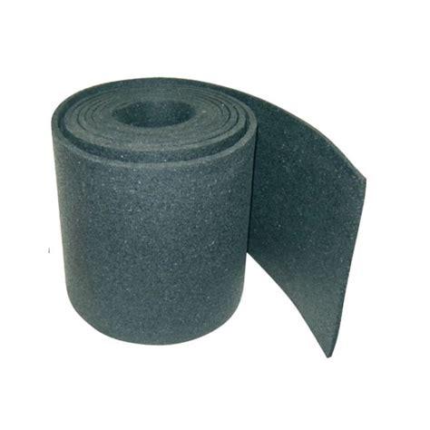 anti glisse tapis parquet rouleau anti glisse 5000x250x8mm eu asr 8 sangle