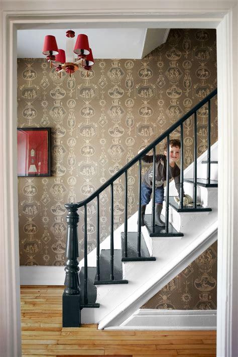D Co Mont E D Escalier 3225 by 70 Inspirations Pour Une D 233 Co Mont 233 E D Escalier Originale