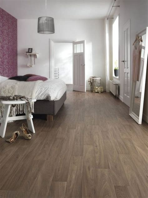 linoleum wood flooring 17 best ideas about linoleum flooring on vinyl wood flooring wood flooring and wood
