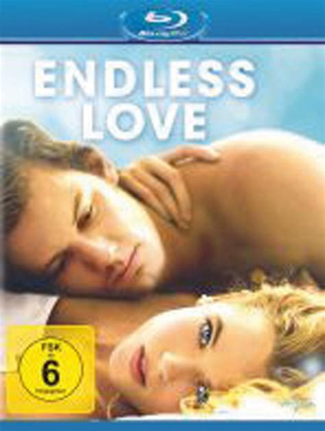endless love film online anschauen test blu ray film endless love universal ausreichend