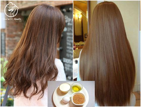 how to grow 4 5 inches of hair in a week how to grow 4 5 inches hair in a week food in 5 minutes