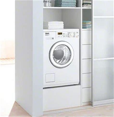 Waschmaschine Und Trockner In Einem by Gibt Es Waschmaschine Und Trockner In Einem Bewusst
