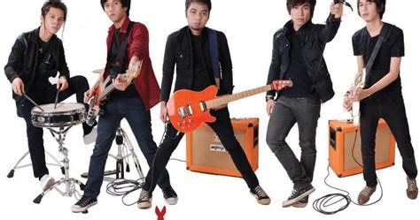 download mp3 free armada bebaskan diriku bebaskan diriku armada news album