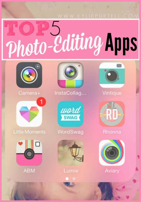 fan edit apps best photo editing apps editing apps apps and photography