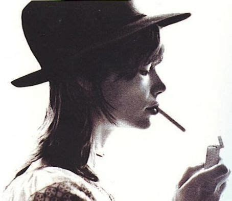 françoise hardy only friends 118 best images about icon francoise hardy on pinterest