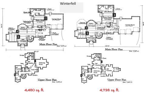 Inside Buckingham Palace Floor Plan minecraft winterfell blueprints www pixshark com
