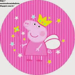 41 best images about peppa on pinterest pink birthday