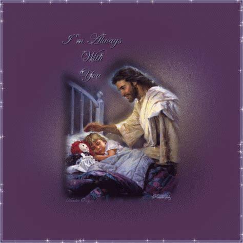 imagenes gif jesus y 12 apostoles animaciones y gifs de jes 250 s jesucristo cristo