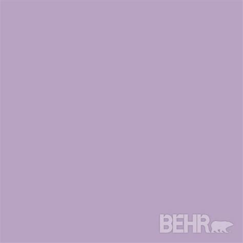 behr 174 paint color lilac 660d 4 modern paint by behr 174