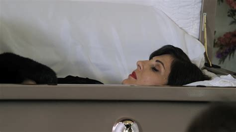 celebrity casket photos the gallery for gt famous funerals celebrities