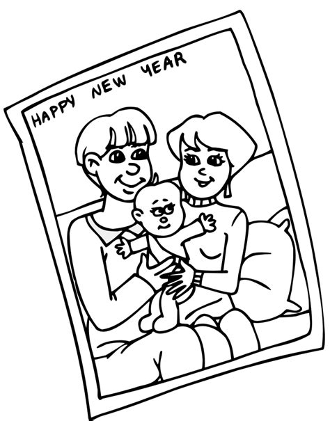coloring book news happy new year coloring pages best coloring pages for