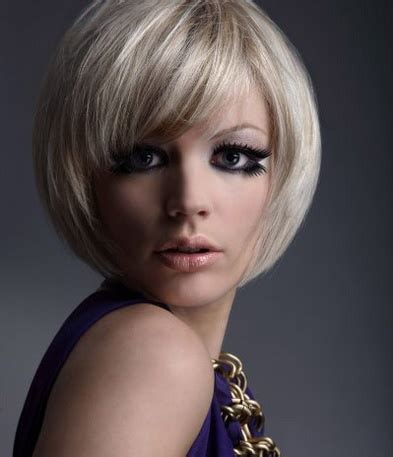 top 10 classic bob haircuts for 2016 haircuts hairstyles 2017 and 2016 short bob haircuts haircuts hairstyles 2017 and