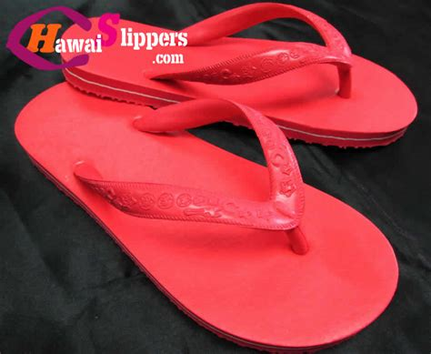 rubber slippers wholesale top quality rubber slippers wholesale