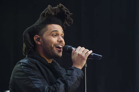 the weekend images the weeknd wallpapers images photos pictures backgrounds