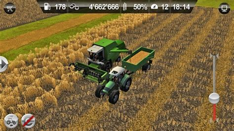download game big farm mod agrar simulator 2012 download