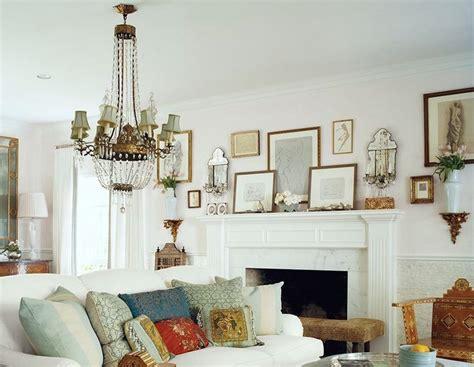 the most beautiful fireplace mantels white mantels