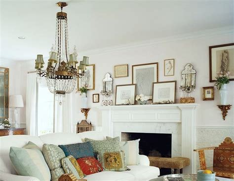 beautiful fireplace mantels white mantels