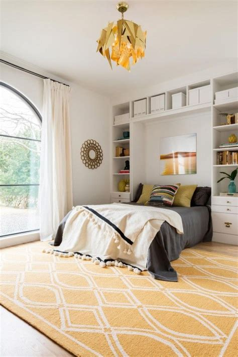 yellow bedroom rug 25 best ideas about yellow rug on pinterest yellow