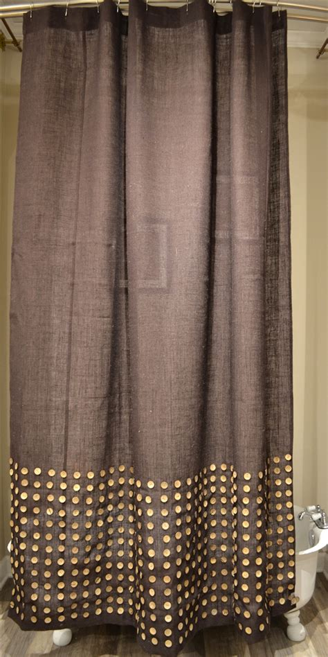button tab top curtains button curtains 28 images san marco rod pocket and