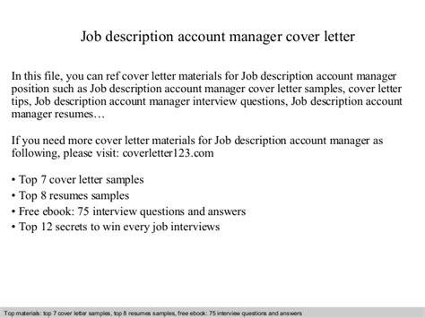 materials manager resume sample ridden platform gq