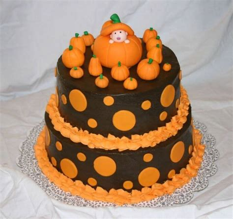 halloween themed cakes ideas for halloween themed baby shower games baby shower