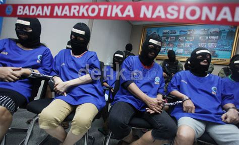 detiknews warta digital hk in indonesia page 17