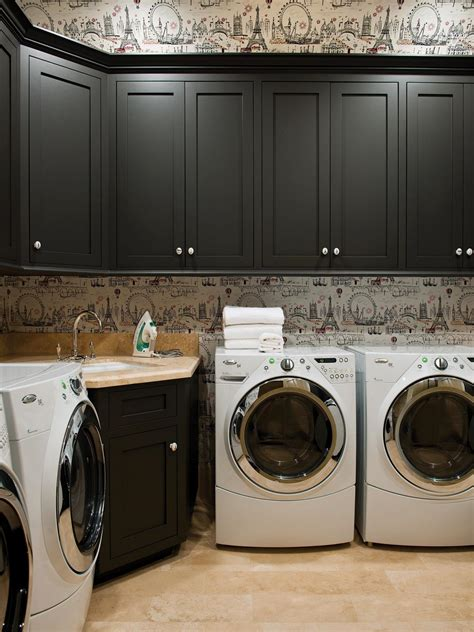 laundry room makeover ideas pictures options tips advice home remodeling ideas for