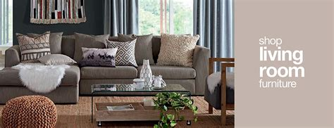 mr price home couches home lounge furniture www pixshark com images
