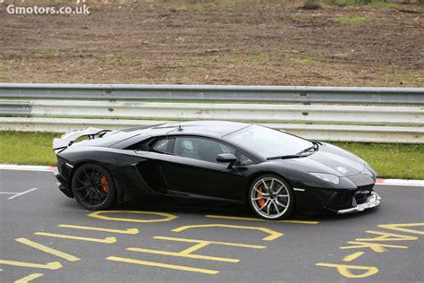 Price Of 2014 Lamborghini Aventador Lamborghini Aventador Uae Price 2014 2015 2017 2018