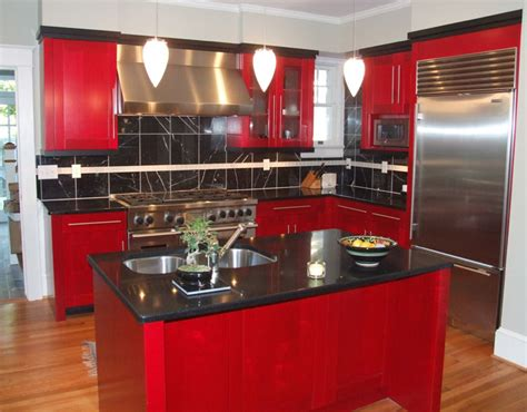 Kitchen Design Raleigh | raleigh nc kitchen design triangle design kitchens