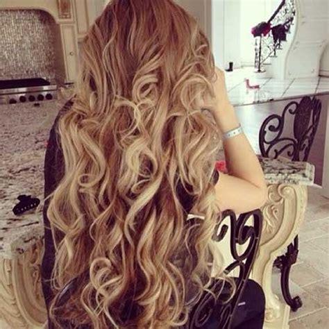 blonde  dark brown hair color ideas hairstyles