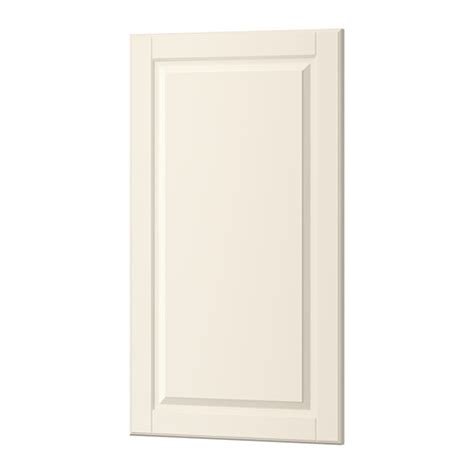 ikea kitchen cabinet fronts ikea cabinet doors fronts panels ikea ireland dublin