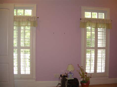 atlanta home design mjn and associates interiors masculine interior design study remodeling project mjn
