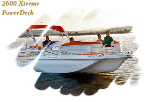 what types of boats is the xtreme steering system ideal for research 2009 playcraft boats 2600 xtreme on iboats