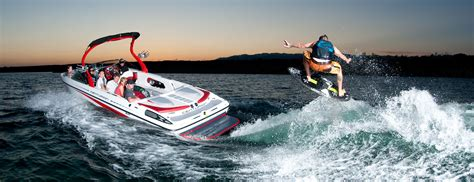 centurion boats vs mastercraft allatoona adventures wakesurfing lessons wake surf