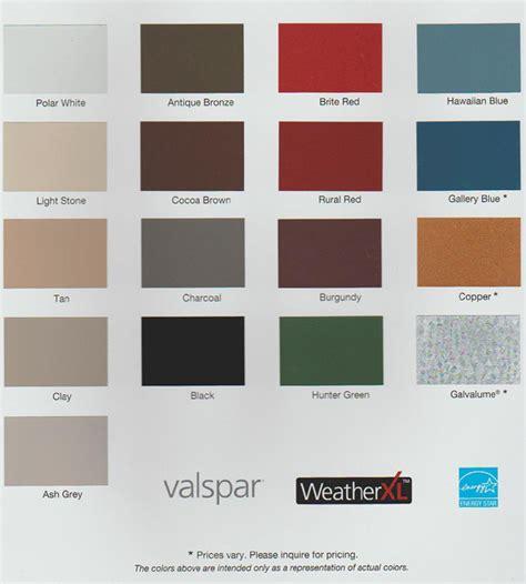 valspar color wheel valspar color wheel valspar color wheel 28 images color