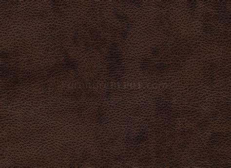 coffee leather  fabric sofa loveseat set woptions