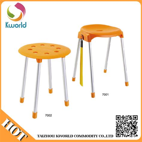 bulk tables and chairs excellent material folding table and chair in bulk buy