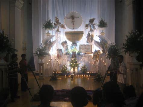 imagenes de viernes santo 78 best images about holy thursday monumentos jueves