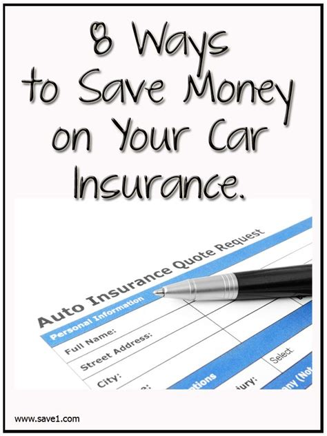 618 best images about Car Insurance Tips on Pinterest