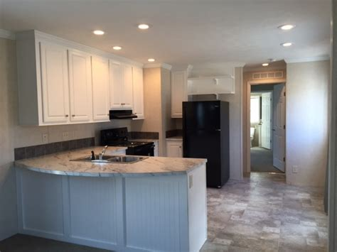4 Bedroom Manufactured Homes country lane homes modular manufactured amp mobile homes