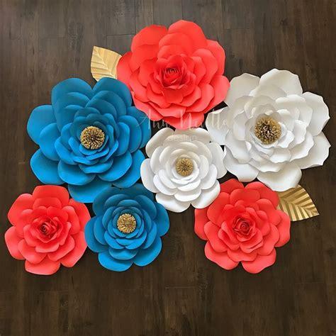 cara membuat bunga dari kertas untuk hiasan diy cara membuat bunga dari kertas untuk hiasan dinding