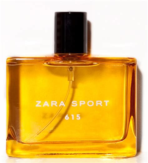 Parfum Zara Sport zara sport 615 zara cologne a fragrance for