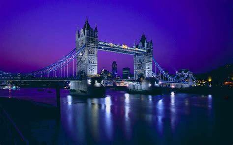 london bridges london bridge wallpapers wallpaper cave