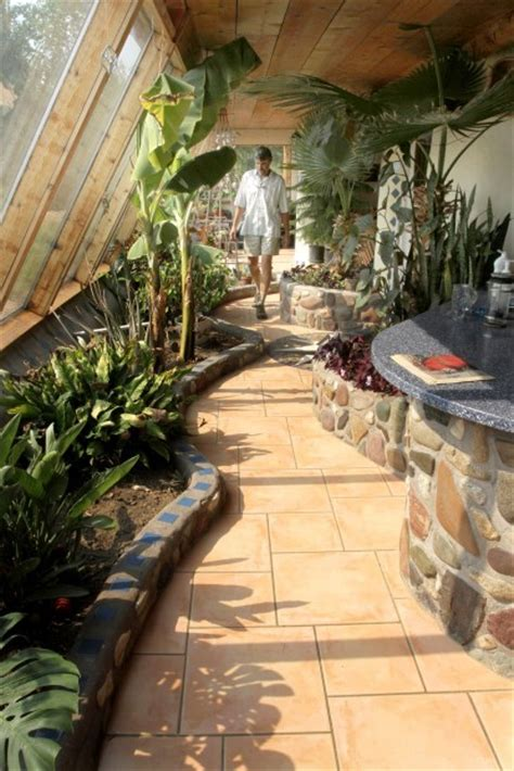 florence earthship part  bitterroot green homes